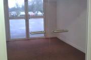 Bloc porte / menuiserie intérieure