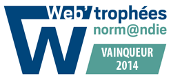 vainqueur-webtrophee-syst-menuiserie